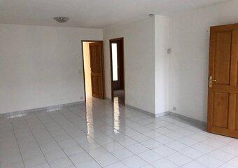 Vente Maison 3 pièces 68m² rochefort - Photo 1