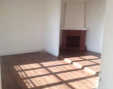 Vente Maison 5 pièces 120m² rochefort - photo