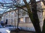 Vente Maison 8 pièces 155m² blanzay - Photo 3