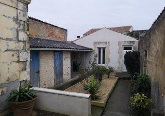 Vente Maison 3 pièces 87m² rochefort - Photo 1