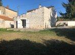 Location Maison 5 pièces 84m² Tonnay-Boutonne (17380) - Photo 1