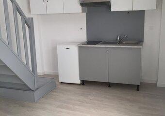 Location Appartement 2 pièces 31m² Rochefort (17300) - Photo 1