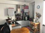 Viager Maison 5 pièces 110m² rochefort - Photo 3