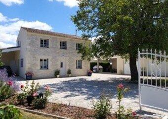 Vente Maison 6 pièces 240m² beurlay - Photo 1