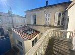 Vente Maison 10 pièces 220m² rochefort - Photo 2