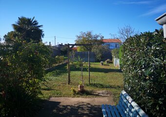 Vente Maison 2 pièces 67m² rochefort - Photo 1