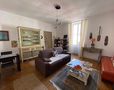 Vente Appartement 2 pièces 47m² rochefort - photo