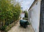 Vente Maison 5 pièces 127m² rochefort - Photo 9
