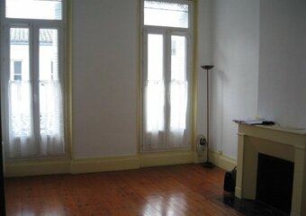 Location Appartement 2 pièces 35m² Rochefort (17300) - Photo 1