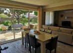 Vente Maison 5 pièces 95m² rochefort - Photo 1