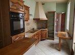 Vente Maison 3 pièces 87m² rochefort - Photo 4