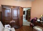 Vente Maison 3 pièces 87m² rochefort - Photo 6