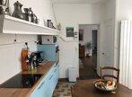 Vente Appartement 3 pièces 68m² rochefort - Photo 4