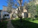 Vente Maison 10 pièces 220m² rochefort - Photo 3