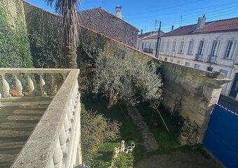 Vente Maison 10 pièces 197m² rochefort - Photo 1