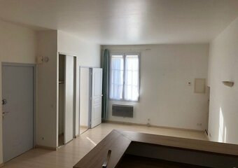 Location Appartement 3 pièces 53m² Rochefort (17300) - Photo 1