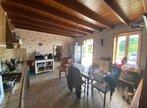 Vente Maison 6 pièces 170m² moeze - Photo 4