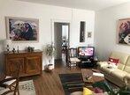 Vente Appartement 3 pièces 68m² rochefort - Photo 1