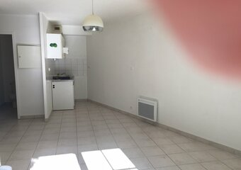 Vente Appartement 2 pièces 43m² rochefort - photo