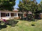 Vente Maison 5 pièces 95m² rochefort - Photo 2