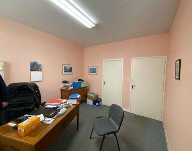 Vente Appartement 3 pièces 59m² rochefort - photo