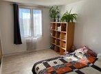 Vente Maison 4 pièces 83m² tonnay charente - Photo 4