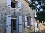 Location Maison 5 pièces 84m² Tonnay-Boutonne (17380) - Photo 2