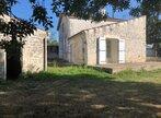 Location Maison 5 pièces 84m² Tonnay-Boutonne (17380) - Photo 3