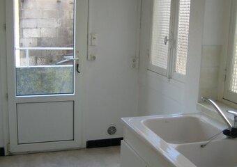 Vente Immeuble 8 pièces 160m² rochefort - Photo 1