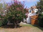 Vente Maison 5 pièces 158m² rochefort - Photo 8