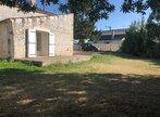 Location Maison 5 pièces 84m² Tonnay-Boutonne (17380) - Photo 4