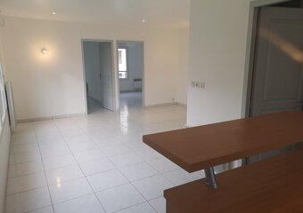 Vente Appartement 4 pièces 72m² royan - Photo 1