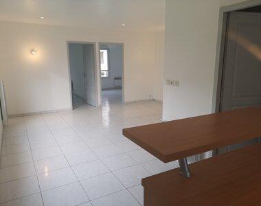 Vente Appartement 4 pièces 72m² royan - photo