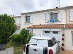Vente Maison 4 pièces 111m² rochefort - Photo 1