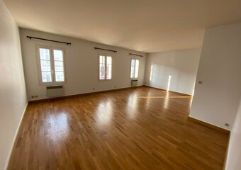 Vente Appartement 1 pièce 83m² rochefort - Photo 1