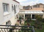 Vente Maison 6 pièces 131m² rochefort - Photo 1