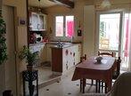 Vente Appartement 4 pièces 100m² rochefort - Photo 1