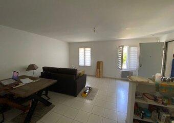 Vente Appartement 2 pièces 45m² la rochelle - Photo 1