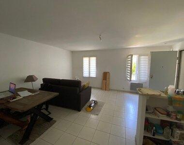 Vente Appartement 2 pièces 45m² la rochelle - photo