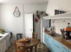 Vente Appartement 3 pièces 68m² rochefort - Photo 3