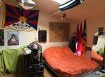Vente Appartement 1 pièce 23m² rochefort - Photo 1