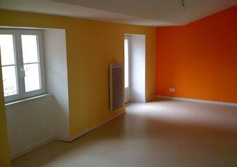 Location Appartement 2 pièces 39m² Rochefort (17300) - Photo 1