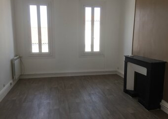Location Appartement 3 pièces 58m² Rochefort (17300) - Photo 1