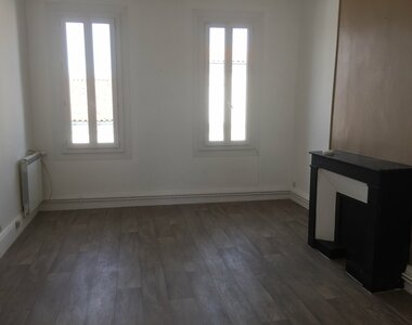 Location Appartement 3 pièces 58m² Rochefort (17300) - photo