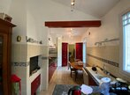 Vente Maison 5 pièces 127m² rochefort - Photo 6
