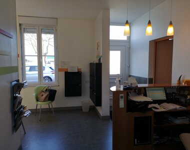 Vente Maison 5 pièces 108m² rochefort - photo