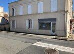 Location Bureaux 37m² Rochefort (17300) - Photo 1