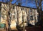 Vente Maison 8 pièces 155m² blanzay - Photo 1