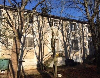 Vente Maison 8 pièces 155m² blanzay - photo