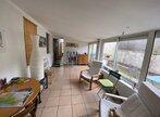 Vente Maison 3 pièces 83m² rochefort - Photo 3